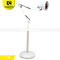 High Quality 360 Adjustable Design Physical Far infrared Therapy Lamp/ Energy Heating Light