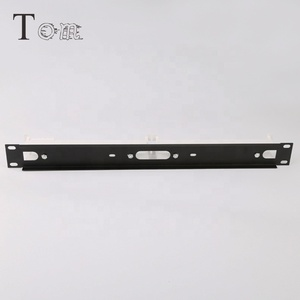 Surprising 110 Block Patch Panel 110 Block Patch Panel Suppliers And Wiring 101 Akebretraxxcnl