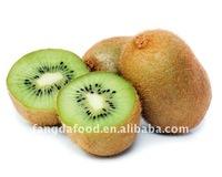 Fresh fruit yellow kiwi fruit green kiwi fruit