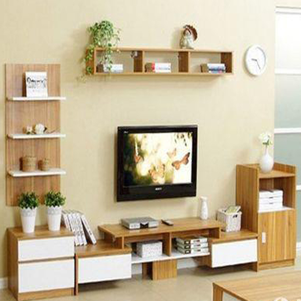 Hall Interior Design India: Wholesale Professional Manufacturer Showcase Tv Stand