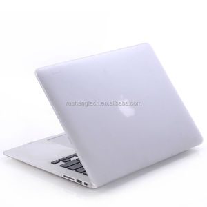For Apple Macbook Air 13 laptop case