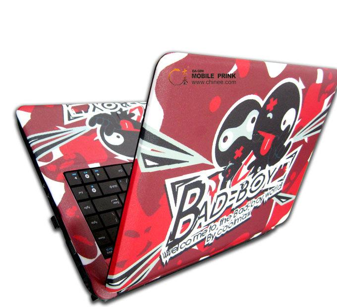 Laptop Skin Design Software Laptop Skin Design Software Suppliers - Custom vinyl laptop decals