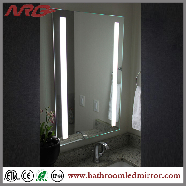 Bathroom Mirror Anti Fog Heater