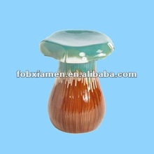 Ceramic Mushroom Stool Ceramic Mushroom Stool Suppliers and Manufacturers at Alibaba.com  sc 1 st  Alibaba & Ceramic Mushroom Stool Ceramic Mushroom Stool Suppliers and ... islam-shia.org