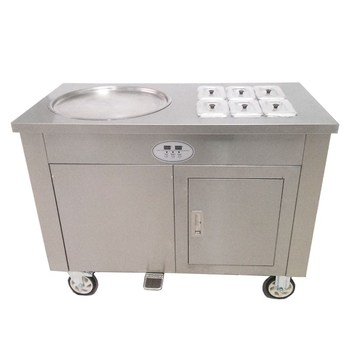 Japan compressor thai fried ice cream roll machinethailand fry ice japan compressor thai fried ice cream roll machinethailand fry ice cream machine ccuart Image collections