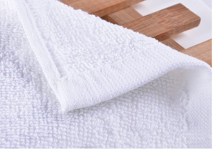 China Supply Restaurant Disposable Hand Towel Buy Disposable Hand Towels For Restaurants