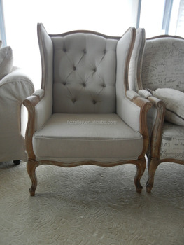 Italian Luxury Style Chesterfield Sofa King Queen Throne High Back
