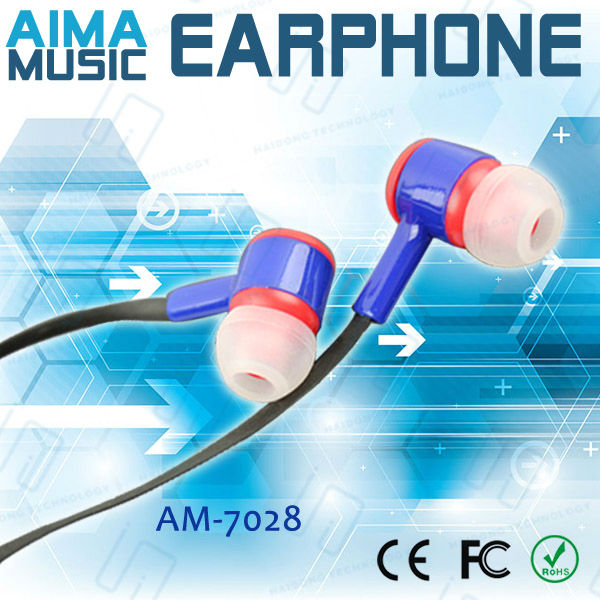 Headphone for MP3 with low price,from alibaba express,China supplier,for mp3/mp4/iPhone/Samsung/Tablet/Sony...