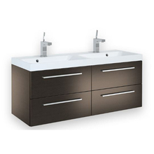 Lowes Double Sink Vanity Supplieranufacturers At Alibaba