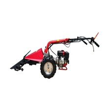 Tractor Mounted Sickle Bar Mower, Tractor Mounted Sickle Bar Mower