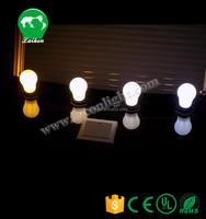 Most popular 10W led bulb/ceiling light off house light bar fit with all rooms