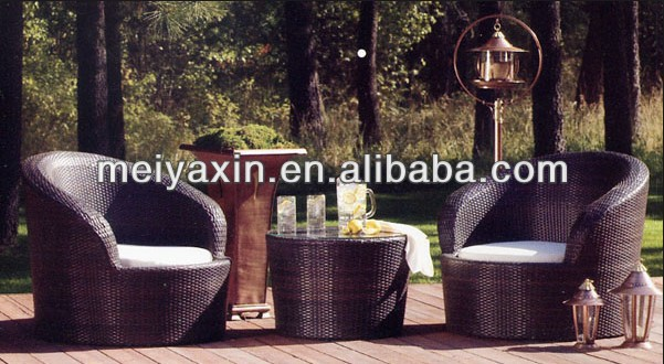 Garden Classics Patio Furniture, Garden Classics Patio Furniture Suppliers  And Manufacturers At Alibaba.com