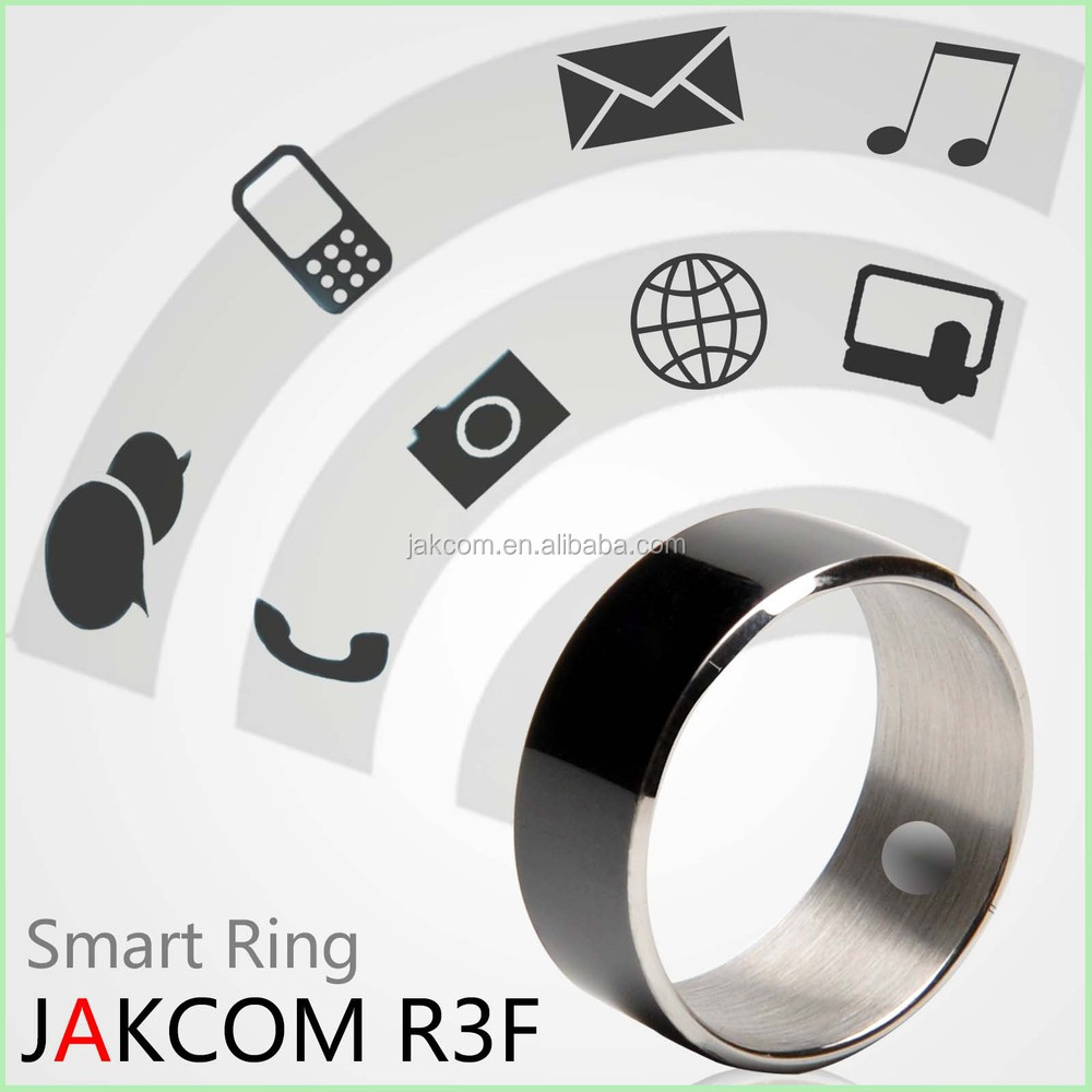 Jakcom Smart Ring Consumer Electronics Computer Hardware Software Rams Best Selling Products In Japan Taiwan Dubai Used Laptops