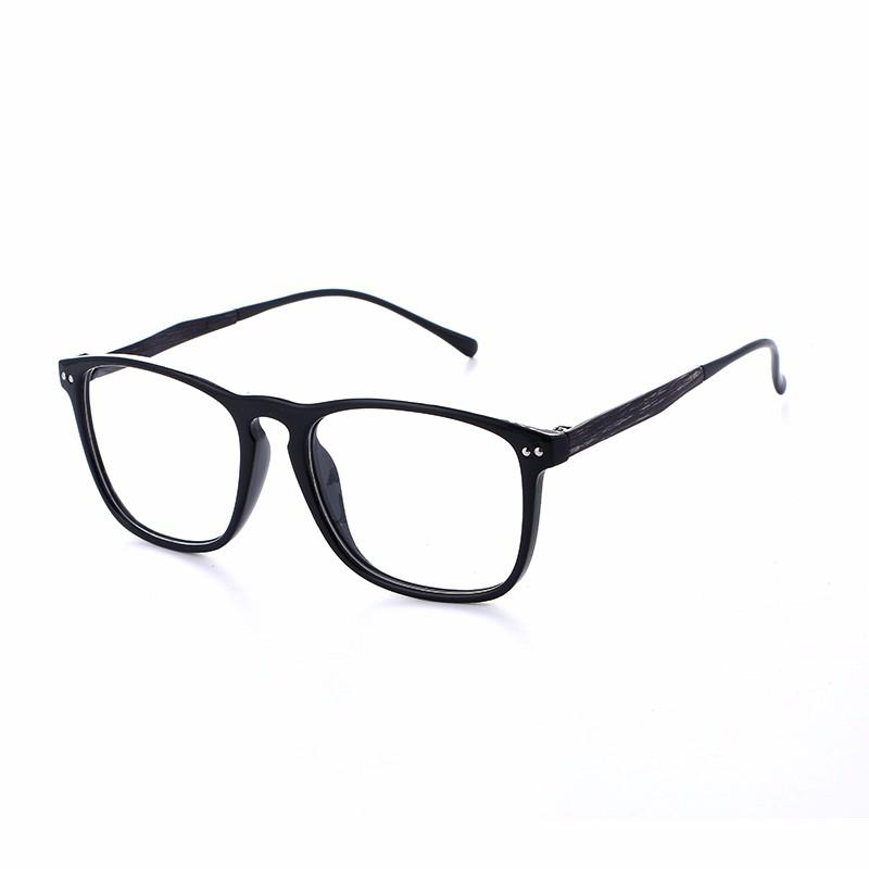 La Buy Drôle Lecture lunettes Fancey Bas Moq Mamie Mode Lunettes À Femmes De 4 Lecture 25 pqVGSzUM