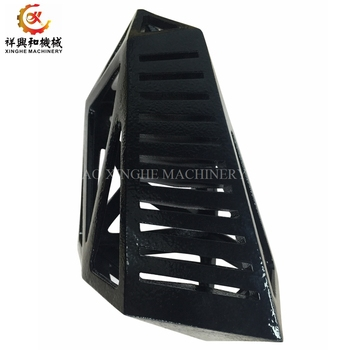 Attractive Price Die Casting For E Rickshaw Application Products - Buy A360  Aluminum Die Casting For E Rickshaw Application,Decorative Metallic