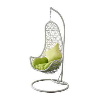 Fine Hormel Leisure Style Furniture Teardrop Cane Indoor Outdoor Garden Patio Swing Chair Buy Swing Chair Patio Swing Chair Garden Swing Chair Product On Ocoug Best Dining Table And Chair Ideas Images Ocougorg