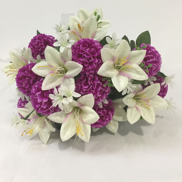 Buy Cheap China artificial large flowers Products, Find China ...