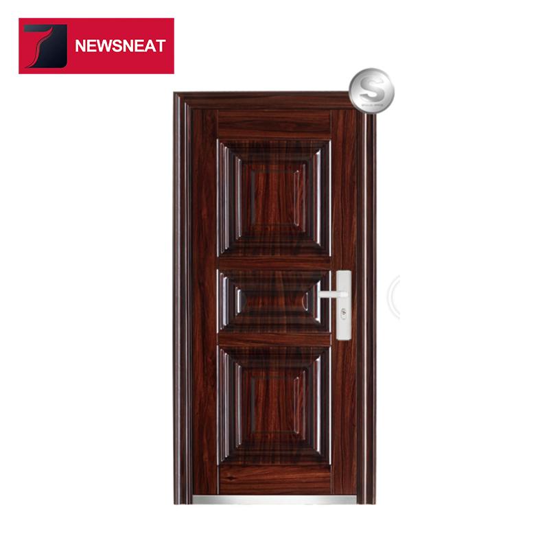 https://sc02.alicdn.com/kf/HTB1t0.vhiCYBuNkSnaVq6AMsVXar/Security-exterior-steel-apartment-building-entry-doors.jpg