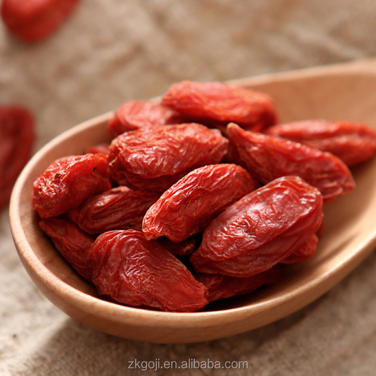 Chinese organic goji dried <strong>fruits</strong> organic goji chinese dried <strong>fruits</strong>