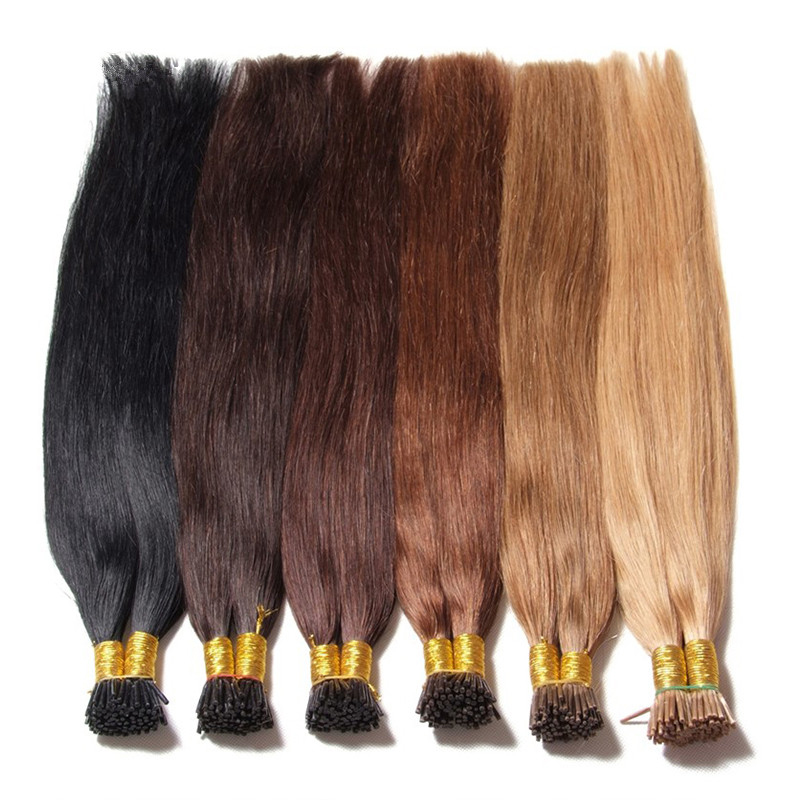 Horse Hair Extensions Colored Horse Hair Extensions Colored