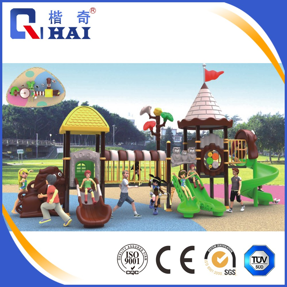 wholesale toy pirate ship online buy best toy pirate ship from