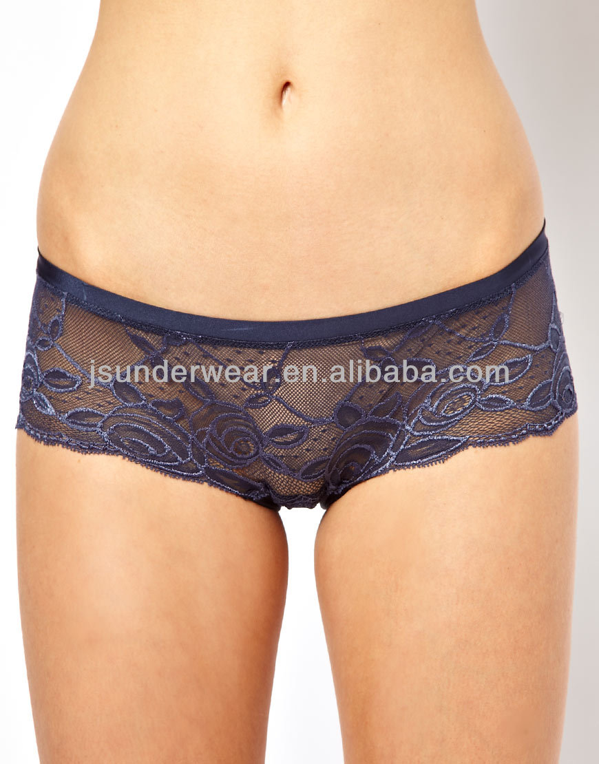 ladies calvin underwear