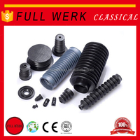 Hot selling full werk CV joint for Japanese car
