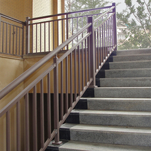 Handrails For Outdoor Steps, Handrails For Outdoor Steps Suppliers ...