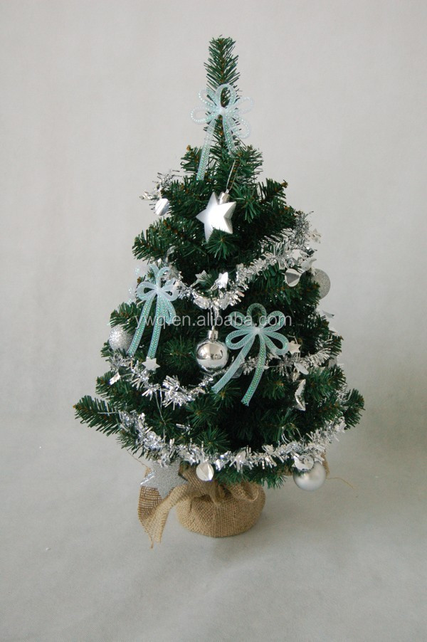 murano glass christmas trees murano glass christmas trees suppliers and manufacturers at alibabacom - Glass Christmas Trees