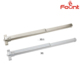 fire door panic bar push, 301 type panic bar,UL authentication
