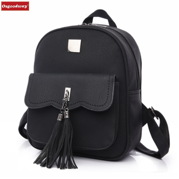 0fb30f5a806 Backpack Cute Wholesale, Purchase, Price - Alibaba Sourcing