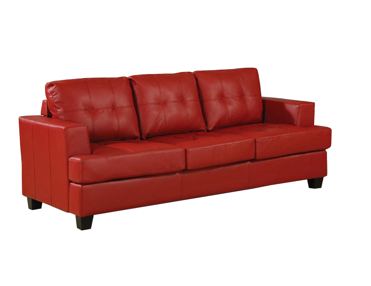 Price of sofa cum bed metal sofa cum bed single sofa cum bed