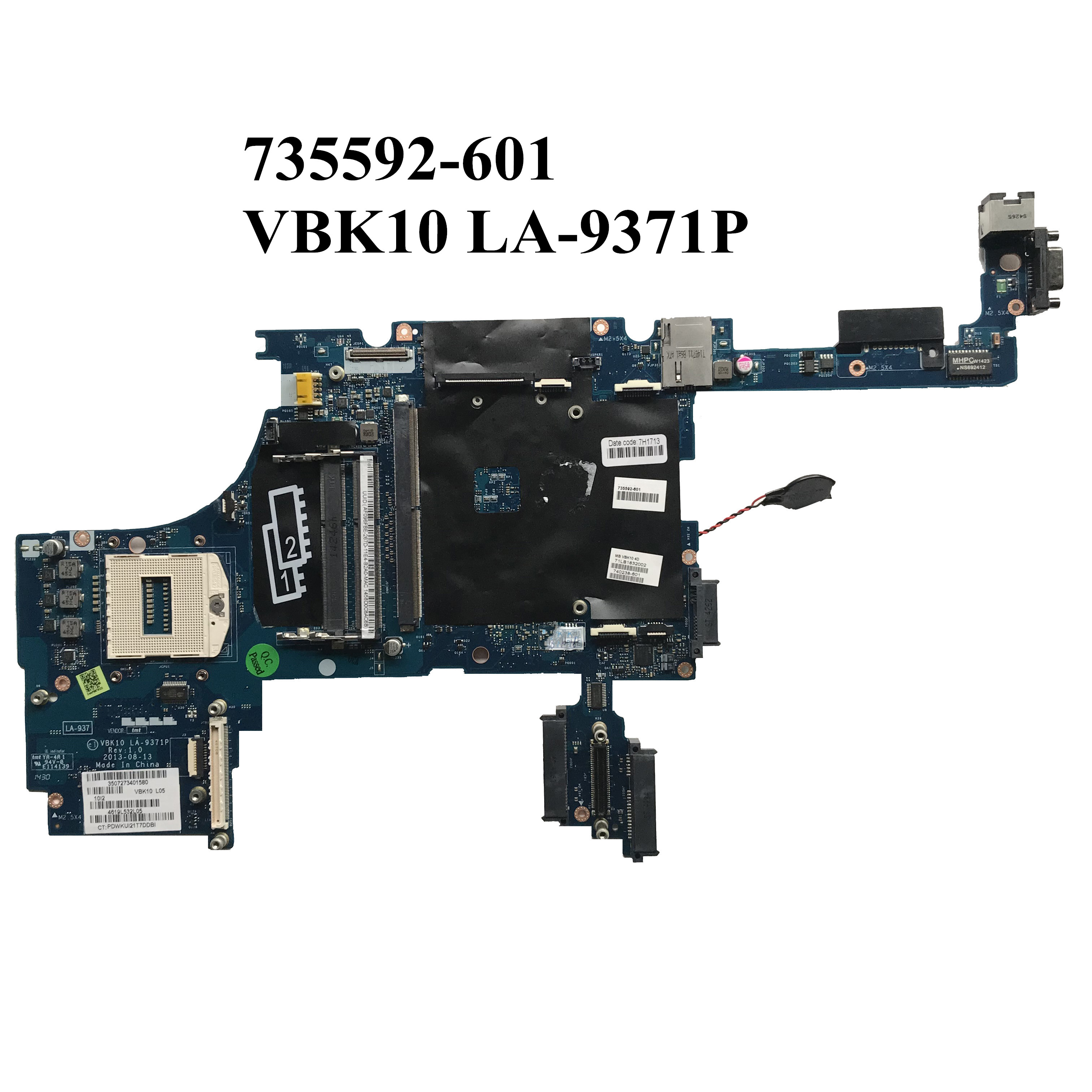 China Hp Zbook, China Hp Zbook Manufacturers and Suppliers