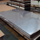 High quality cheap aisi 441 stainless steel sheet 4mm thick