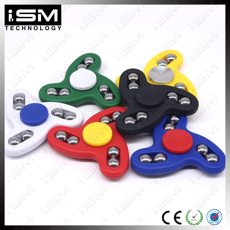 Diy Bike Chain Fidget Toy Suppliers And Manufacturers At Alibaba