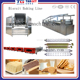 Good quality Small biscuit production line for food factory price