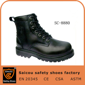 388465a1db5 Goodyear Welted Safety Boots And Heat Resistant Safety Shoes And Seguridad  Working Factory Sc-8880 - Buy Goodyear Welted Safety Boots,Heat Resistant  ...