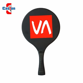 good quality market selling paddle pickleball with pickleball ball set sporting goods racket