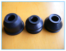 universal ball joint boot dust covers , CV joint boot, CV joint cover