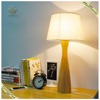 2017 Hot Sale Nordic Style Home Decorative table lamp Made In China Study Table Lamp