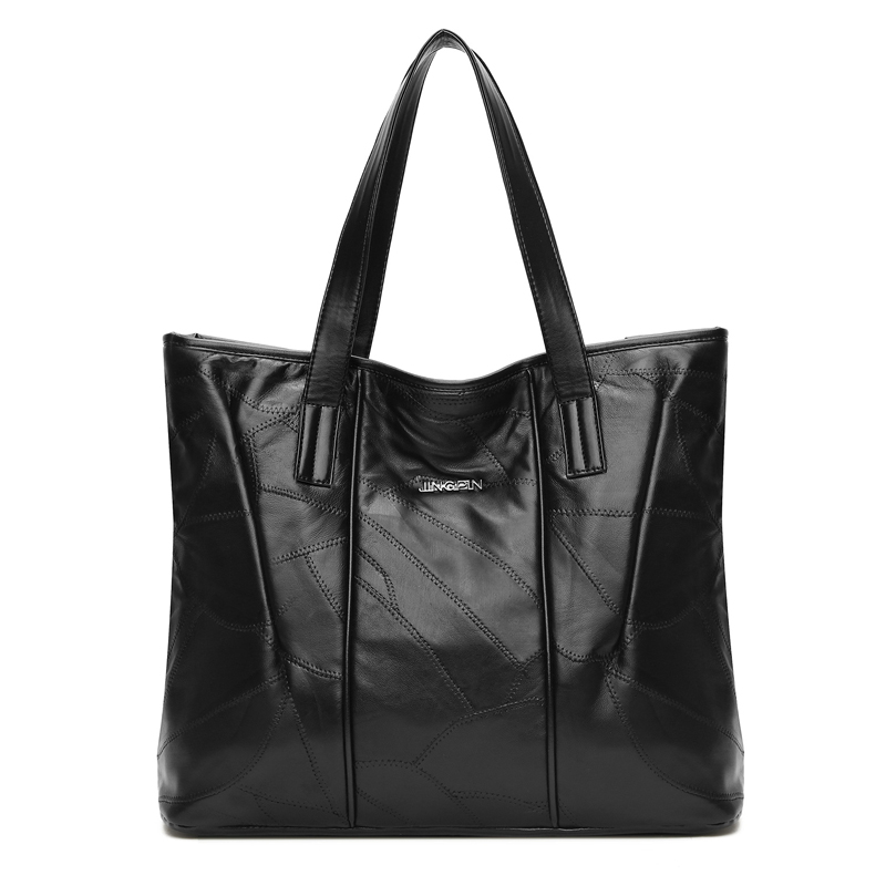 Chinese manufacturers high quality and practical women fashion bags
