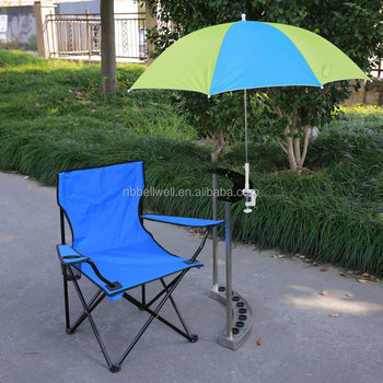 Whole Baby Stroller Bicycle With Sliving Coating Protection Sun Umbrella Clip