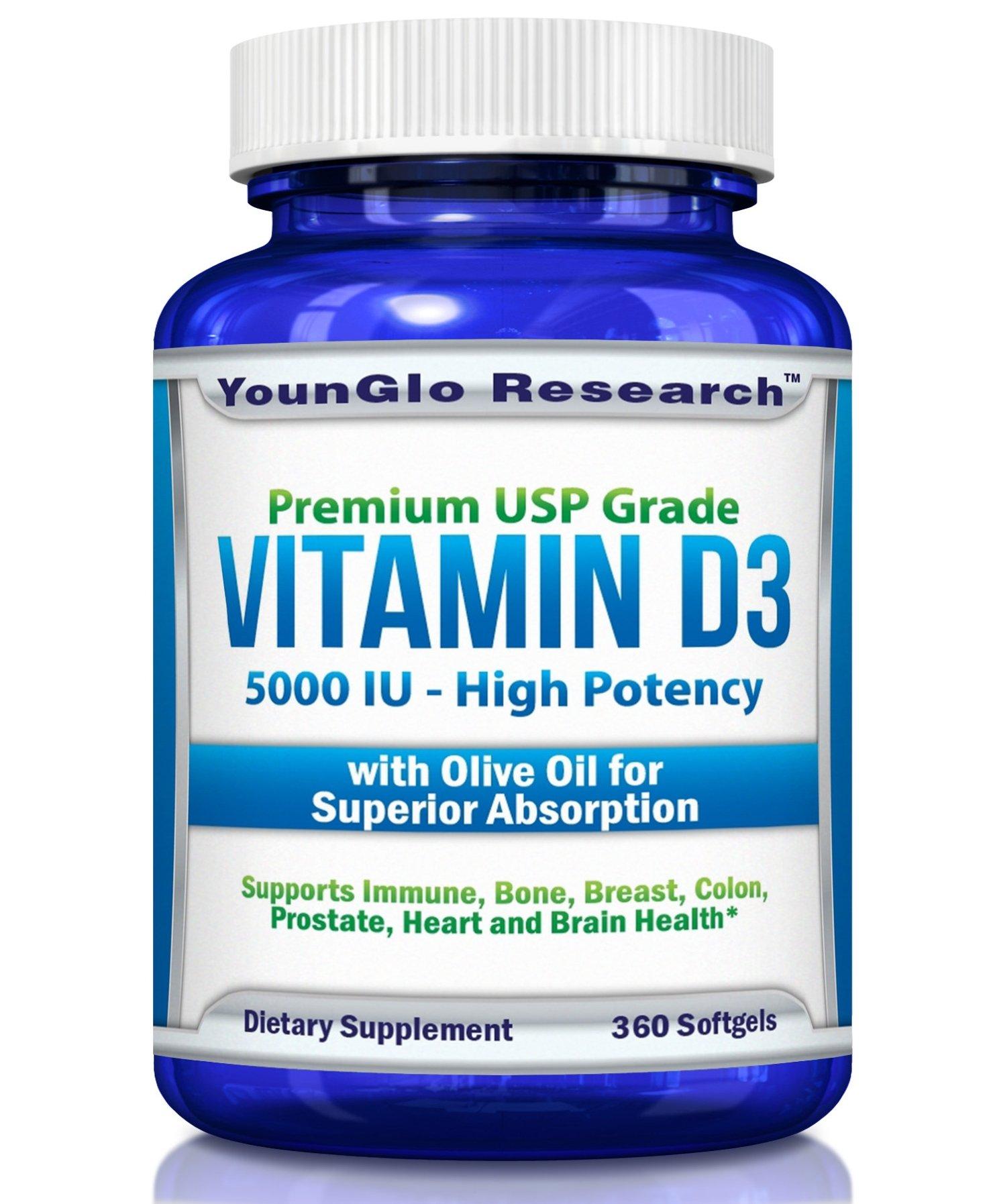 Cheap Health Vitamin Store Near Me Find Health Vitamin Store Near