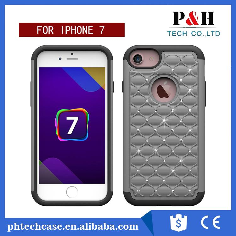 OEM waterproof pouch, leather phone case, mobile phone shell
