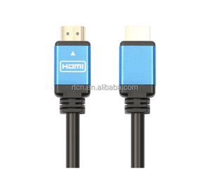 Hot sales 25m HDMI extender cable retractable HDMI cable for cctv system