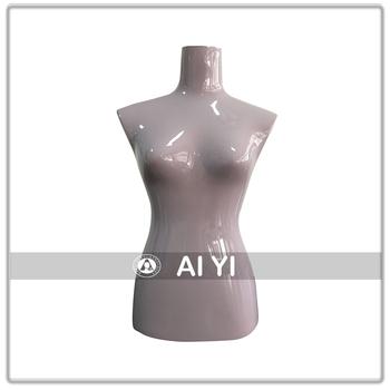 Mannequins For Sale Buy Retail Fashion Mannequins 67