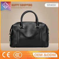 New design dropshipping handbag with certificate
