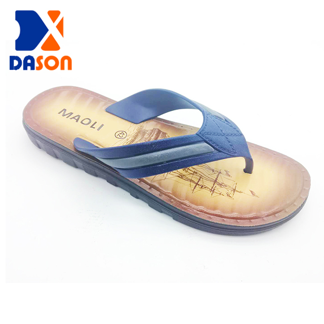 c3484c2f9c3e China Pcu Slipper