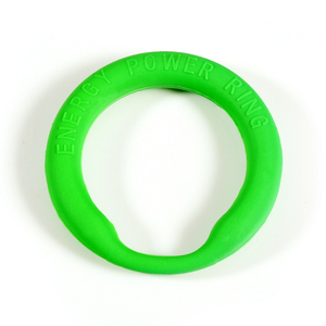 Inox perfect design fashion Christmas gift ion energy power cock ring