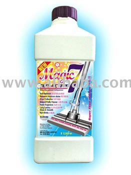 Magic7 Super Floor Cleaner Buy Household Floor Kitchen